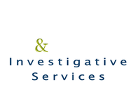 S. Robinson & Associates provides private investigation and detective services to attorneys, private individuals, businesses & government agencies.